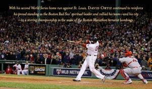 David Ortiz6