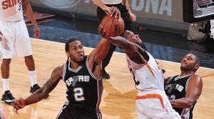 Leonard-defense-NBA-basketball