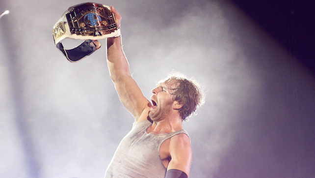 WWE Germany Live  Bremen - Road To Wrestlemania