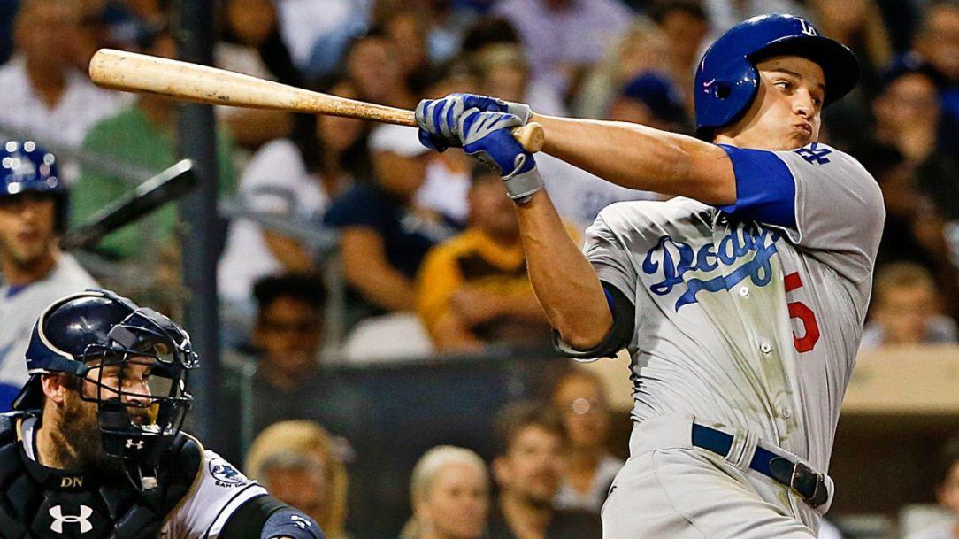 090315-MLB-LA-Dodgers-Corey-Seager-major-league-debut-MM-PI.vresize.1200.675.high.9[1].jpg