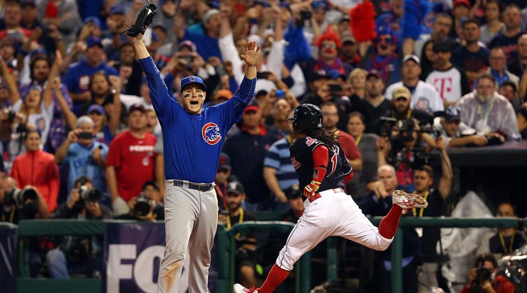 anthony-rizzo-gives-final-out-ball-tom-ricketts1