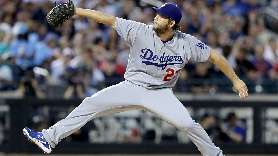 claytonkershaw-getty-ftr-052916jpg_1u8kmwwgflv6210qcwvhv8pxvz1