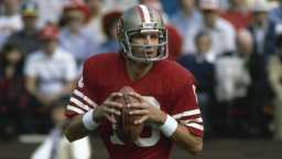 Dynasty Series: The '80s 49ers