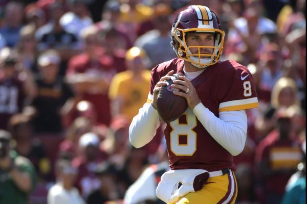 Washington-Redskins-disagree-on-Kirk-Cousins-value